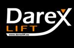 DAREXLIFT